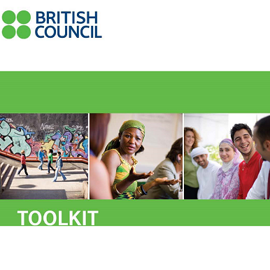 British Council Agent Toolkit